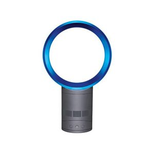 DYSON AM0125-IB (扇風機・サーキュレーター)