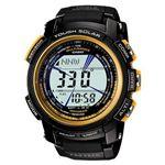 CASIO PRW-2000A-1JF (腕時計)