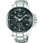 SEIKO SAGG019 (腕時計)の詳細ページへ