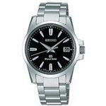 SEIKO SBGX055 (腕時計)の詳細ページへ