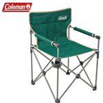 Coleman 170-7601 (テーブル・チェア)の詳細ページへ