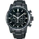 SEIKO SAGK009 (腕時計)の詳細ページへ