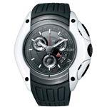 CITIZEN BY0030-04E (腕時計)