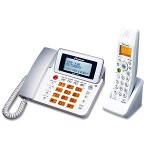 PIONEER(パイオニア) TF-AD5200-L (電話機)