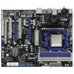 ASRock 890FX Deluxe3 (マザーボード)