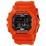 CASIO(カシオ) GXW-56-4JF (腕時計)