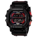CASIO(カシオ) GXW-56-1AJF (腕時計)