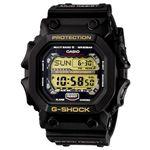 CASIO(カシオ) GXW-56-1BJF (腕時計)