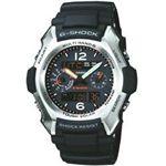 CASIO(カシオ) GW-2500-1AJF (腕時計)