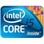 Intel Core i5 655K BOX (CPU)
