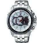CASIO(カシオ) EQW-M710DB-7AJF (腕時計)