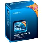 Intel Core i7 870 BOX (CPU)