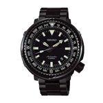 SEIKO(セイコー) SBDC013 (腕時計)