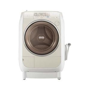 HITACHI(日立) BD-V2200R-C (洗濯機)