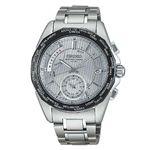 SEIKO(セイコー) SAGA037 (腕時計)
