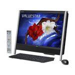 NEC PC-VN770BS1BB (デスクトップパソコン)