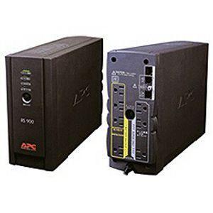 APC RS900 無停電電源装置 UPS BR900-JP