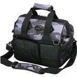 HAKUBA カメラバッグ (カモフラージュグレー) SPS-CBM-CGY
