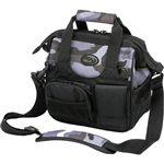 HAKUBA カメラバッグ (カモフラージュグレー) SPS-CBS-CGY
