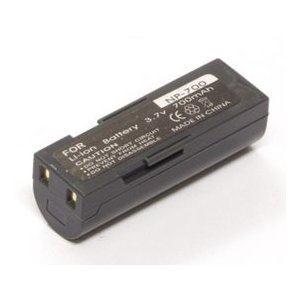 JTT KONICA MINOLTA用デジタルカメラNP-700互換バッテリー MBH-NP-700