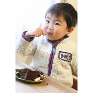 マクロ美ケーキ ガトーショコラ7号サイズ