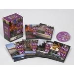 中国神秘紀行 DVD-BOX 2