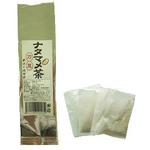 ナタマメ茶 30包