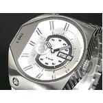 DIESEL(ディーゼル) ONLY THE BRAVE 腕時計 DZ9049