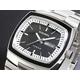 DIESEL(ディーゼル) 腕時計 メンズ DZ4064