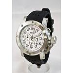 サーファー・ダンサーに大人気!デカ厚腕時計 MAX XL WATCHES(マックスエックスエルウォッチ) 5-MAX422