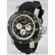 サーファー・ダンサーに大人気!デカ厚腕時計 MAX XL WATCHES(マックスエックスエルウォッチ) 5-MAX424