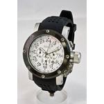 サーファー・ダンサーに大人気!デカ厚腕時計 MAX XL WATCHES(マックスエックスエルウォッチ) 5-MAX426