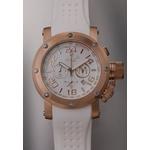 サーファー・ダンサーに大人気!デカ厚腕時計 MAX XL WATCHES(マックスエックスエルウォッチ) 5-MAX452