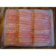 築地魚河岸から直送、魚河岸仲買人厳選の食材 紅ずわいがに棒肉