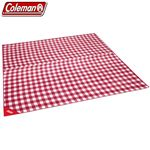 Coleman(コールマン) リビングフロアカーペット/270 170TA0071 テント用インナーマット
