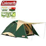 Coleman(コールマン) タフワイドドーム 300EX III 170T15550J