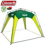 Coleman(コールマン) パラソルシェード/250 170T15250J