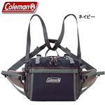 Coleman(コールマン) キューブ CBW9061 ネイビーの詳細ページへ