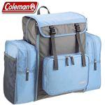 Coleman(コールマン) トレックパックS(スカイ/グレー) 170-6877
