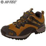 HITEC(ハイテック) HT MR2 WPI マッハ 2 604LB021 ディジョン/グラファイト 28cm