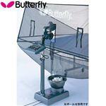 バタフライ(Butterfly)73860ロボットマシーン BTY1000  の詳細ページへ