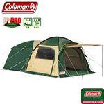 コールマン(Coleman) ファミリー型テント 2ルームドーム/240 170T15350J