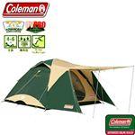 コールマン(Coleman) ファミリー型テント タフワイドドーム300EX III 170T15550J