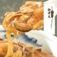【お中元用 のし付き(名入れ不可)】とろ〜り贅沢【ふかひれ具だくさん丼】6食セット