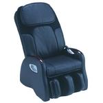 マッサージチェア くつろぎ指定席 CHD-8105 ブラック
