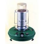 農芸用保温器 YK−2