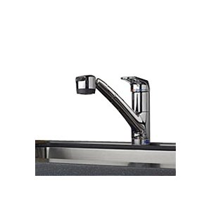クリンスイ ビルトイン型浄水器 アンダーシンクタイプ複合水栓 F903
