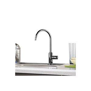 クリンスイ ビルトイン型浄水器 アンダーシンクタイプ専用水栓 A101