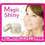 staff-ranking/beauty-
