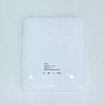EKEN MID eBookリーダー M003(8インチ液晶 Android OS 1.6搭載)